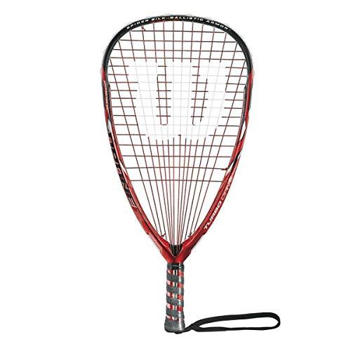 Wilson Drone X Racquetball Racquet