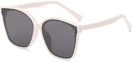 Litcom Multi kleur optionele gepolariseerde sport anti ultraviolette zonnebril zeer geschikt voor rijden vissen fietsen en...