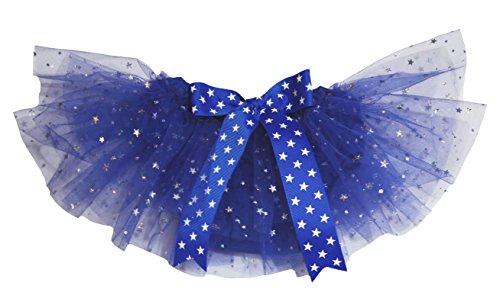 Petitebelle - Jupe - Jupe - Bébé (fille) 0 à 24 mois bleu bleu One Size - bleu - One Size