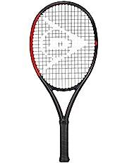 Dunlop CX 200 Junior - Raqueta de tenis