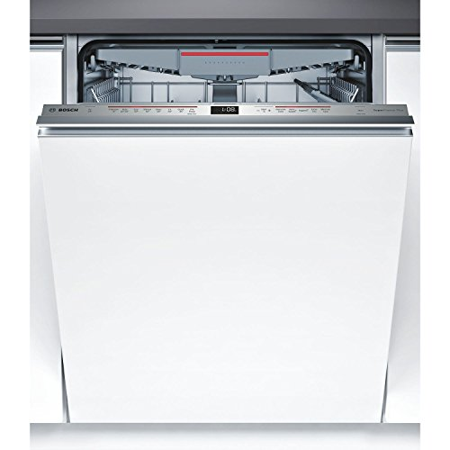 Bosch Series 6 Active Water 14 Place