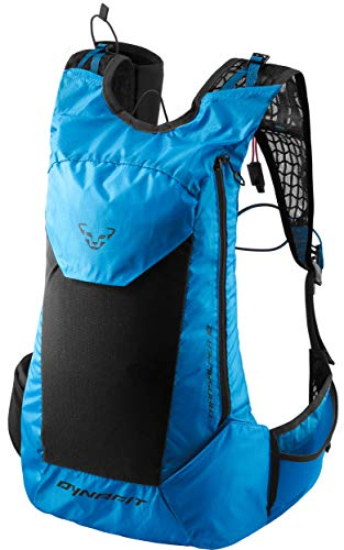DYNAFIT Transalper 18 Rucksack Methyl Blue/Black 2021 Outdoor-Rucksack