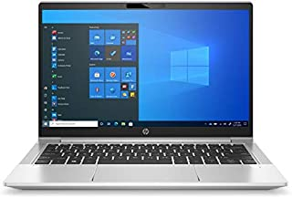 "HP ProBook 430 G8 - 33.8 cm (13.3"") - Core i5 1135G7 - 16 GB RAM - 512 GB SSD - Deutsch"