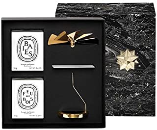10 Best Diptyque Carousel And Candle Reviewed And Rated In 2020