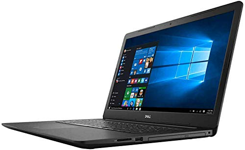 "2019 Dell Inspiron 15 6"" HD Touchscreen Flagship Premium Laptop Computer, 8th Gen Intel Core i3-8145U Up to 3.1GHz, 8GB DDR4 RAM, 128GB SSD, HDMI, USB 3.0, Bluetooth, WiFi, Windows 10 Home"