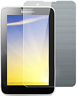 بروفيشينال لاصقة حماية للشاشة لجهاز لينوفو A3500 - شفاف