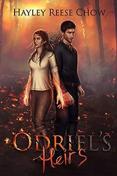 Odriel s Heirs