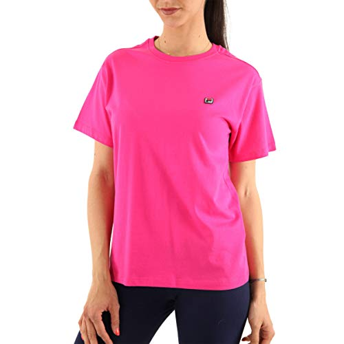 Fila Mujeres Camisetas Nova