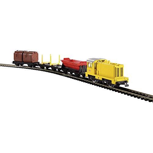 Piko 57090 - myTrain Start-Set Güterzug