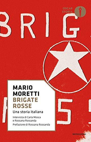 Brigate Rosse: Una storia italiana