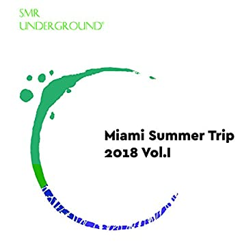 Miami Summer Trip Vol.I