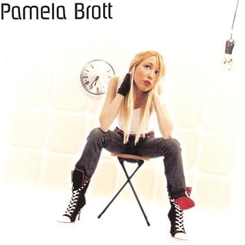 Pamela Brott