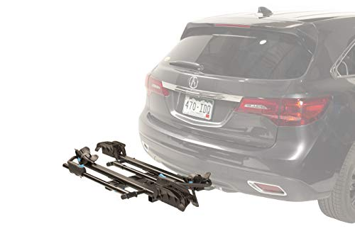 rockymounts platform rack for vans