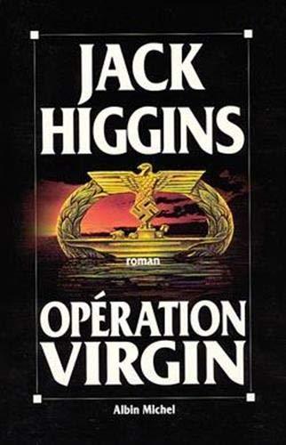 Opération Virgin