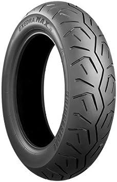 Amazon Com 160 80 15 74s Bridgestone Exedra Max Rear Motorcycle Tire For Honda Shadow 750 Aero Vt750c 2004 2009 Automotive