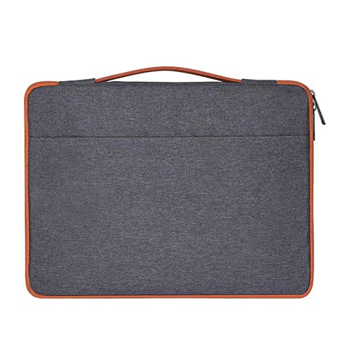 ZhongYi Liner laptoptas, waterdicht, schokbestendig, zakelijke computertas, verkrijgbaar in verschillende kleuren en maten 13.3Inch A
