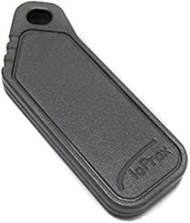 Best rosslare key fobs Reviews