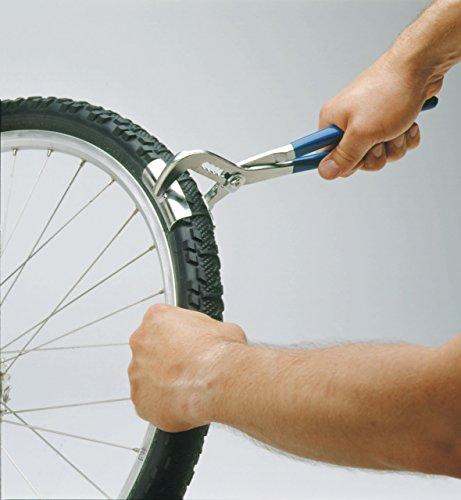 Park tool NP6-vélo atelier pince