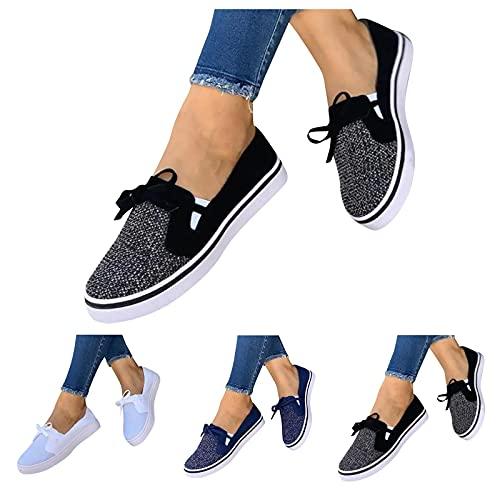 Briskorry -   Damen Sneaker