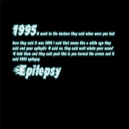 1995 epilepsy