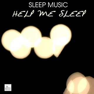 Fall Asleep Fast - Pillow Music for Relaxation and Deep Sleep