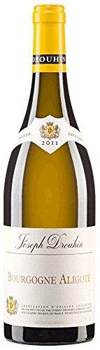 Joseph Drouhin Bourgogne Aligoté AC 2018 (1 x 0.75 l)