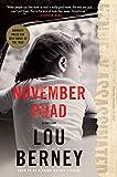 November Road - A Novel (English Edition) - Format Kindle - 12,19 €