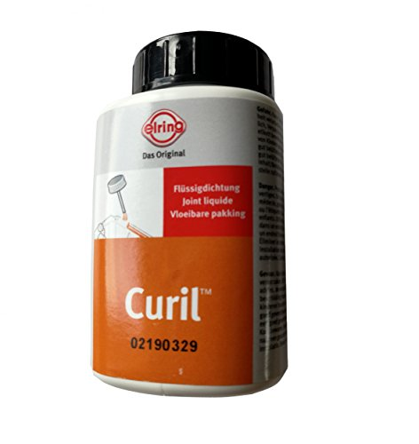 ELRING 036.082 Dichtstoff Dichtmasse Motor Getriebe CURIL 125ml