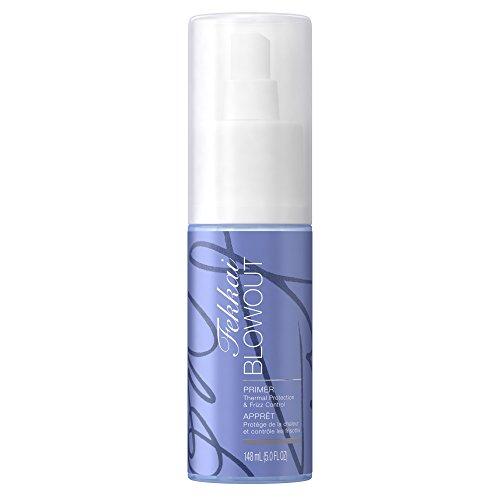 Fekkai Blow Out Hair Primer Spray, 5 Oz