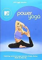 Mtv Power Yoga [DVD] [Import]