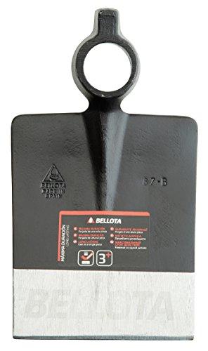 Bellota 87-B Azada, 180x135mm