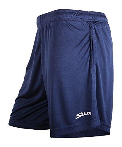 Siux Tour Marino Shorts