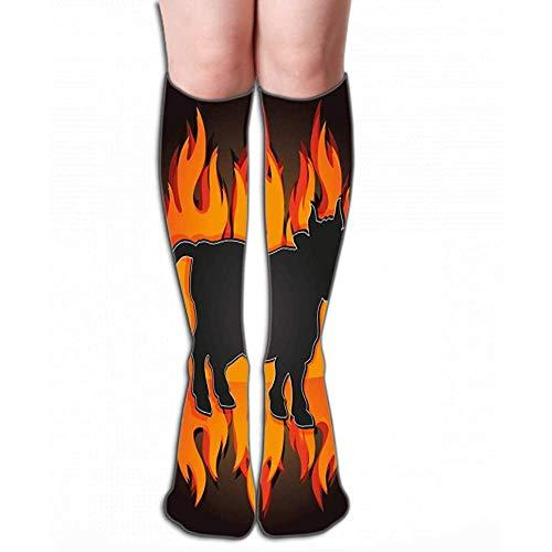NGMADOIAN sokken 50 cm (19,7