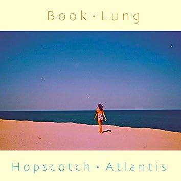 Hopscotch Atlantis