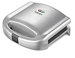 Sandwich maker buyer guide 4 Kitchen Affairs