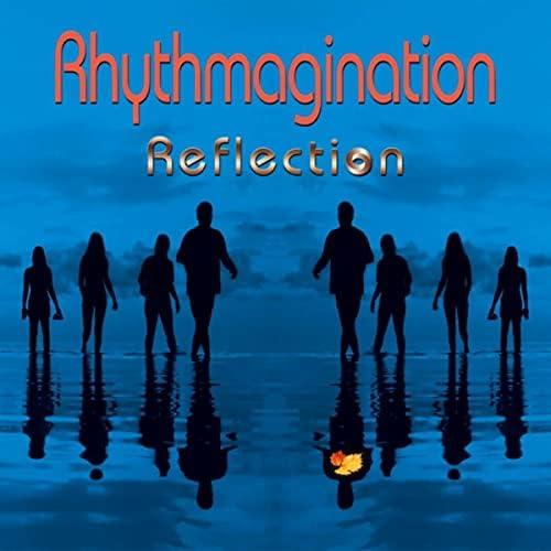 Rhythmagination