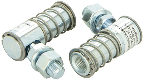 Marinetech 55-5100 Balljoint, (Pack of 2)