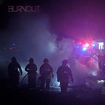 Burnout (Demo)