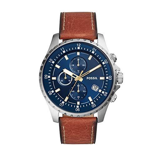 Fossil FS5675 Reloj de Hombres