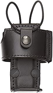 apx 6000 leather holster