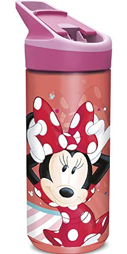 Minnie Mouse 18897 - Trinkflasche