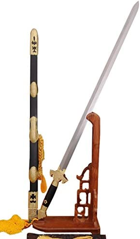 Chinese tang sword _image2