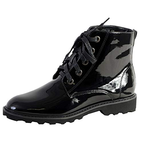 The Divine Factory Boot