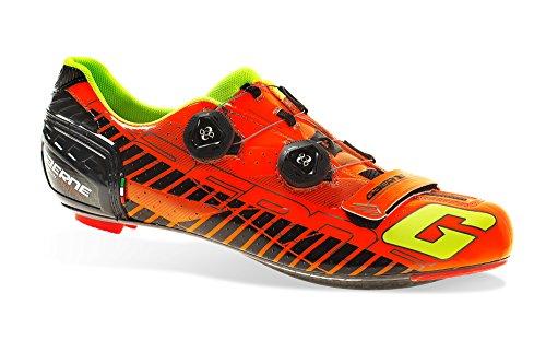Gaerne–Zapatos de ciclismo–3280–008g-stilo _...