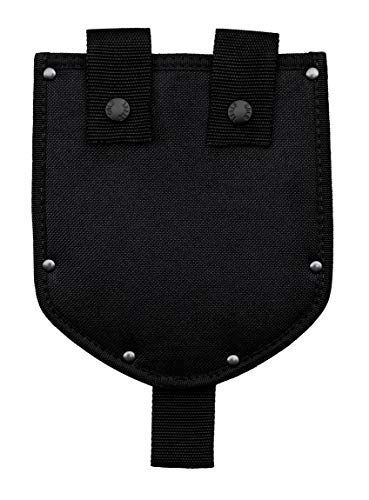Special Forces Shovel Cordura Sheath Only