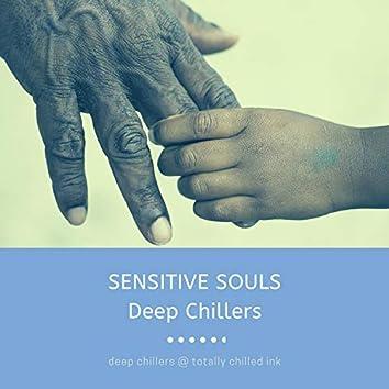 Sensitive Souls