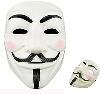 Amazon.es: mascara vendetta