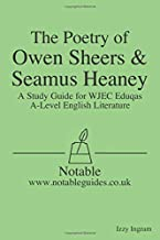Best wjec english literature a level Reviews