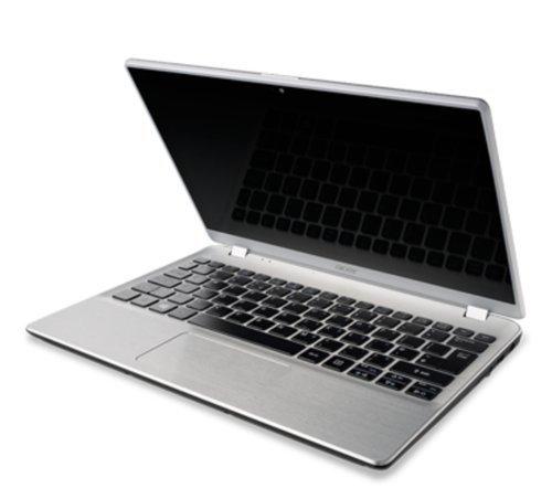 Acer Aspire V5-122P-42154G50NSS - Portátil táctil de 11.6