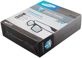 Samsung SSG-3500CR 3D Active Glasses